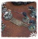 Games Workshop Warhammer Age Of Sigmar Warhammer Age Of Sigmar Combat Gauge 3