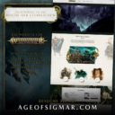 Games Workshop Warhammer Age Of Sigmar Webseite 1