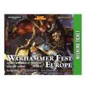 Games Workshop Wochenendticket Für Das Warhammer Fest