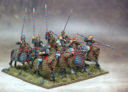 Gripping Beast Roman Cataphracts 03