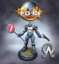 HGF Eden Immortals Anton 01