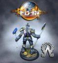 HGF Eden Immortals Anton 02