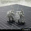 Kromlech Legionary Chainglaives 02