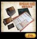 MBP15 Upgrade Pack