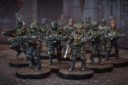 MG Mantic Deadzone Outbreak Preview 7