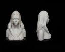 OM Ouroboros Miniatures AI Kickstarter 11