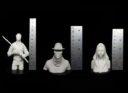OM Ouroboros Miniatures AI Kickstarter 13