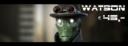 OM Ouroboros Miniatures AI Kickstarter 15