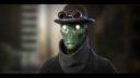 OM Ouroboros Miniatures AI Kickstarter 3