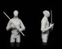 OM Ouroboros Miniatures AI Kickstarter 5