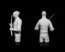 OM Ouroboros Miniatures AI Kickstarter 6