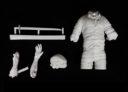 OM Ouroboros Miniatures AI Kickstarter 7