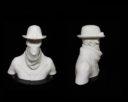 OM Ouroboros Miniatures AI Kickstarter 8