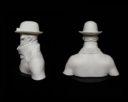 OM Ouroboros Miniatures AI Kickstarter 9
