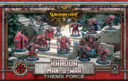 PP Box Khador Man O War Center
