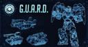 PP Guard