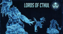 PP Lords Of Cthul