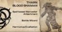 PP Blood Shaman