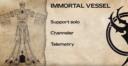 PP Immortal Vessel