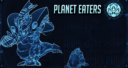 PP Planet Eaters