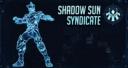PP Shadow Sun