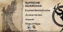 PP Supreme Guardian