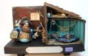 Paint O Palooza Grail 2018 Category C Dioramas & Bases 2