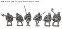 Perry Miniatures Neuheiten 01