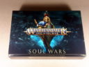 Review AoS SoulWars 01