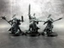 Review AoS SoulWars 38