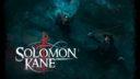 Solomon Kane KS
