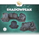 THMiniatures Shadowkeep Preview