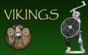 Victrix Vikings Prev2 01
