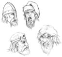 Victrix Vikings Prev2 05