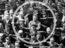 WW Watchdog The Salute (August Landmesser) 9