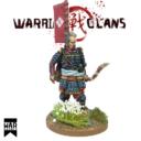 Warbanner Samurai3