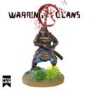 Warbanner Samurai4