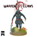 Warbanner Samurai6