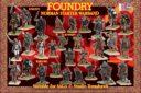 Foundry Saga 2