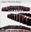 Orc Bridge