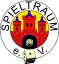 Spieltraum Oldenburg
