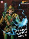 Warlordgames Strontium Dog 02