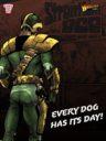 Warlordgames Strontium Dog 03