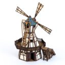 4ground Windmill2