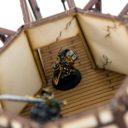 4ground Windmill5
