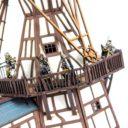 4ground Windmill6