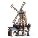 4ground Windmill7