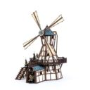 4ground Windmill8