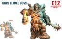 AM Atlantis Miniatures Ogres Kickstarter 10