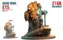 AM Atlantis Miniatures Ogres Kickstarter 11